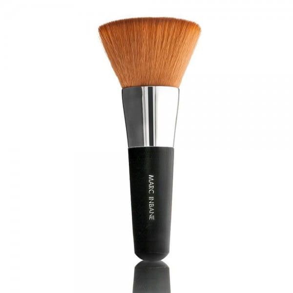 Kabuki Brush von Marc Inbane