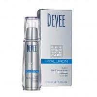 Hyaluron Super Gel Concentrate von Devee
