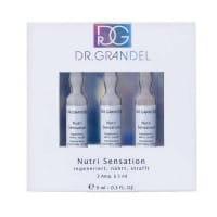 Nutri Sensation Nutri Sensation von Dr. Grandel