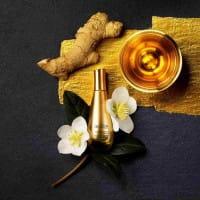 Aromessence Orexcellence Magnolia / Magnolia Oil von Decleor