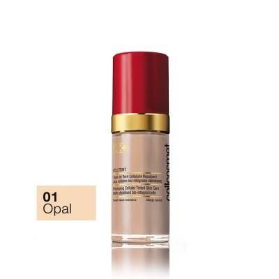 CellTeint Farbe 01 Opal