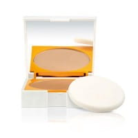 High Protection Sun Make up SPF 50 / Farbe 01