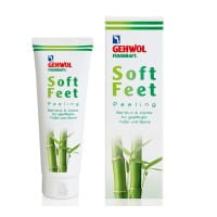 Soft Feet Peeling