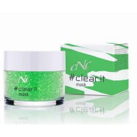 #clear it mask von CNC Cosmetic