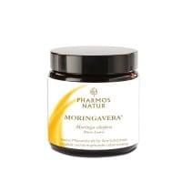 MoringaVera von Pharmos Natur