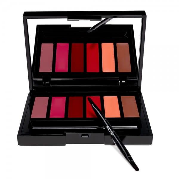 Lip Colour Collection von Babor