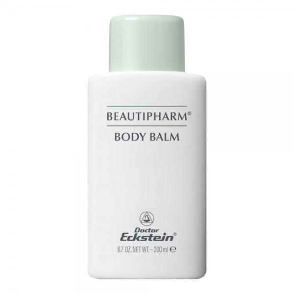 Beautipharm® Body Balm von Doctor Eckstein