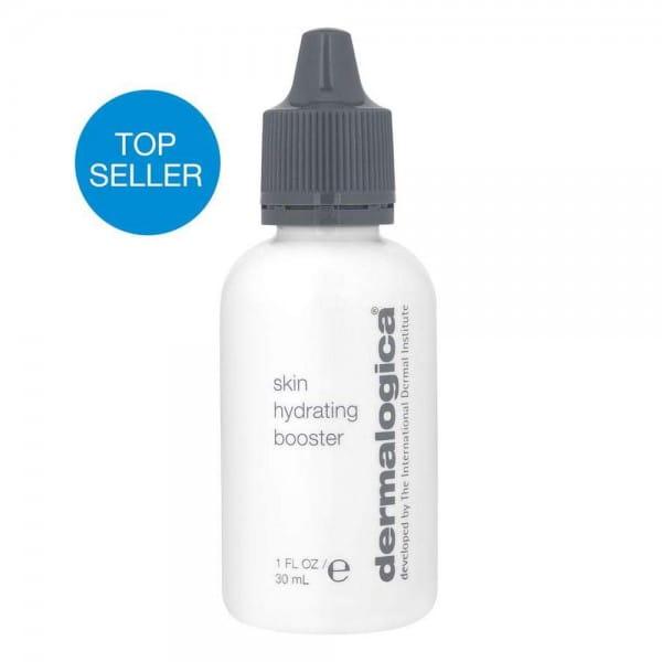 Skin Hydrating Booster von dermalogica