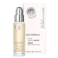 skineffect intense lightening serum von Wellmaxx