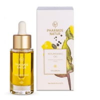 Nourishing Oil von Pharmos Natur