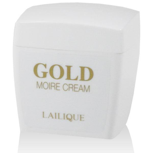 Gold Moire Cream / Kabine 100ml