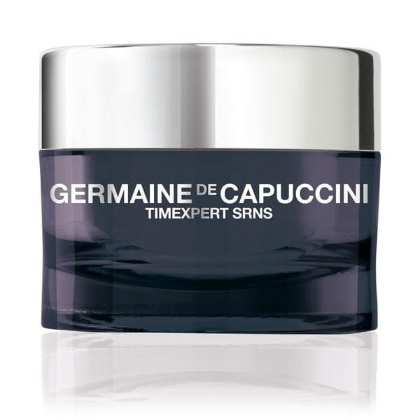 Timexpert SRNS Intensive Recovery Cream Day