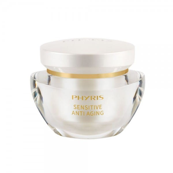 Sensitive Anti - Aging von Phyris