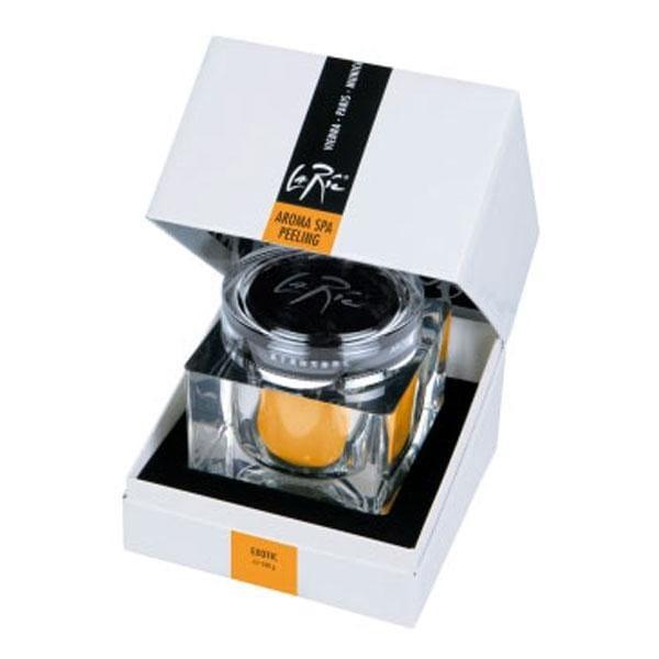 Aroma Spa Peeling Zitrone