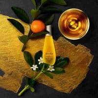 Aromessence Néroli Amara / Néroli Amara Oil von Decleor