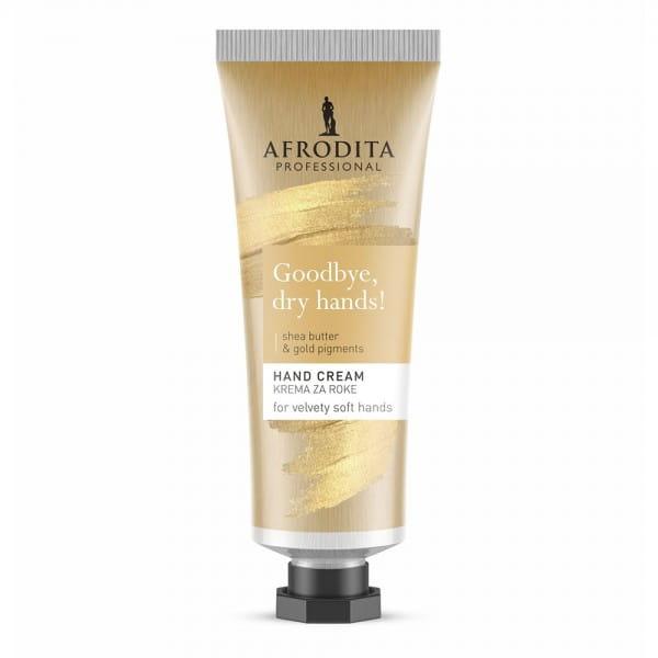 Perfect Hand Cream von Afrodita Professional