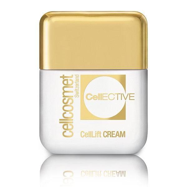 CellEctive CellLift Cream von CellCosmet