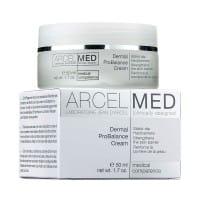 ArcelMed Dermal ProBalance Cream von Jean d`Arcel
