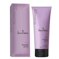 Incarnation no. 9 Gel douche parfumé von Jean d`Arcel