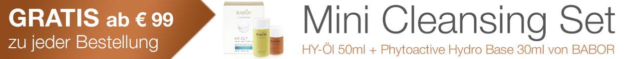 produktdetailseite_minicleansingsetMLvAK9V92CncF